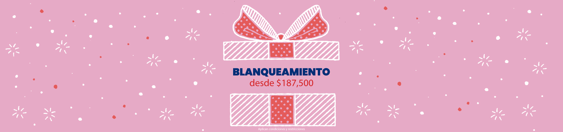 blanqueamiento_04042019